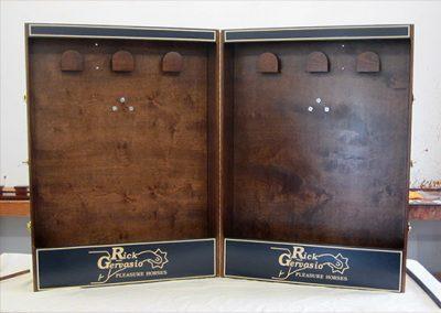 custom-portablebridlebox01