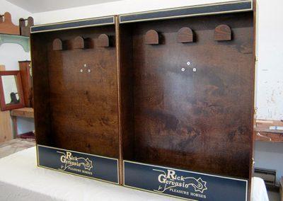 custom-portablebridlebox02