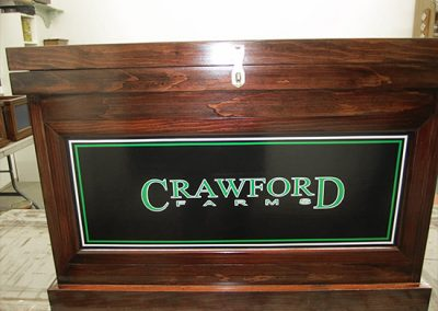 trophy-trunk01crawford