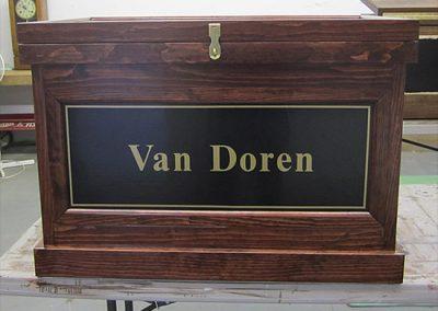 trophy-trunk03vandoren